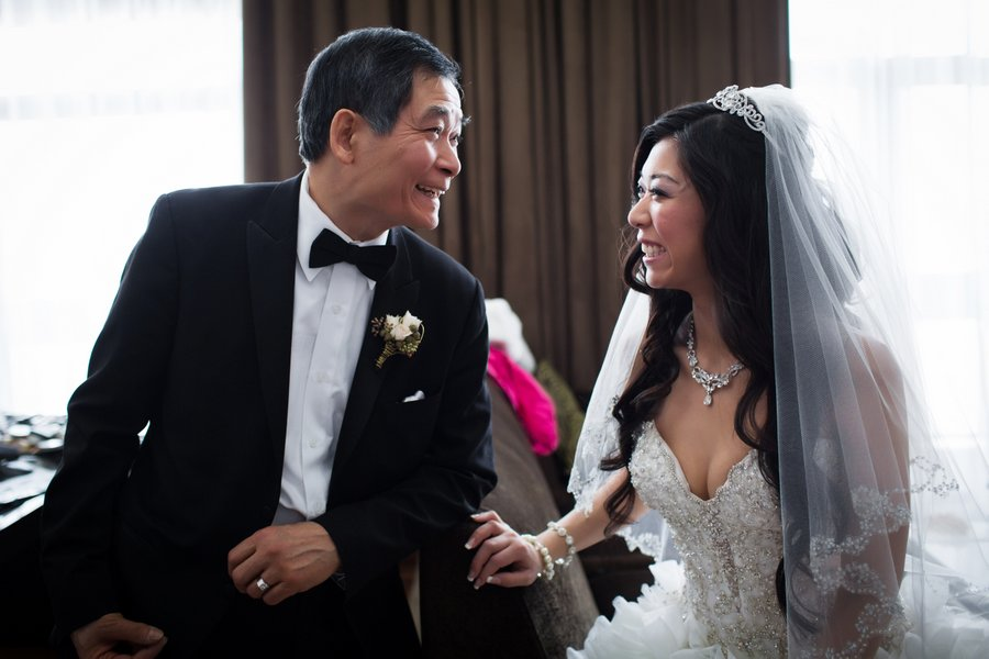The Venetian Banquet Hall Wedding07
