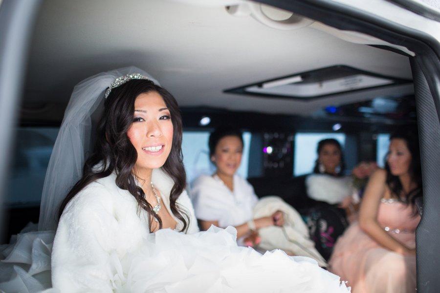 The Venetian Banquet Hall Wedding14