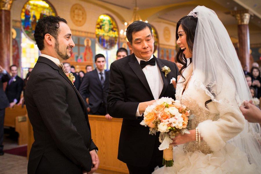 The Venetian Banquet Hall Wedding19