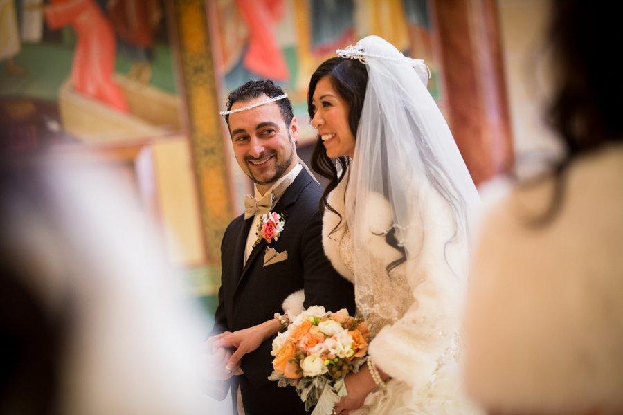 The Venetian Banquet Hall Wedding21