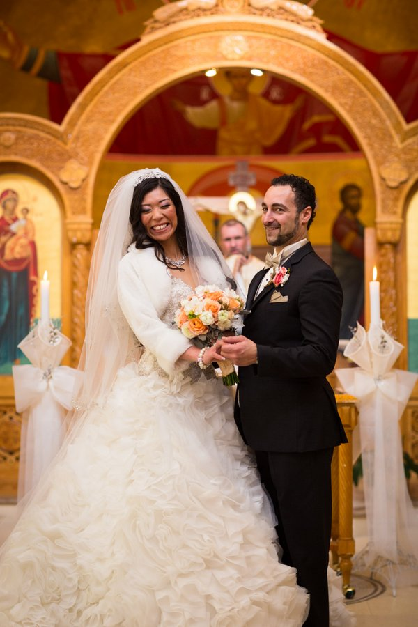 The Venetian Banquet Hall Wedding22