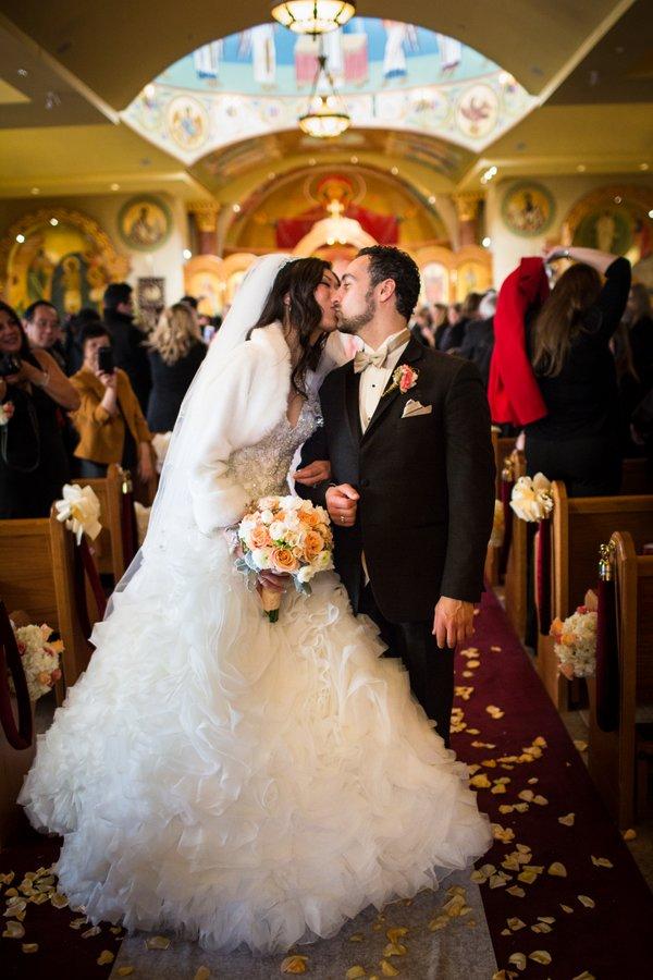 The Venetian Banquet Hall Wedding25
