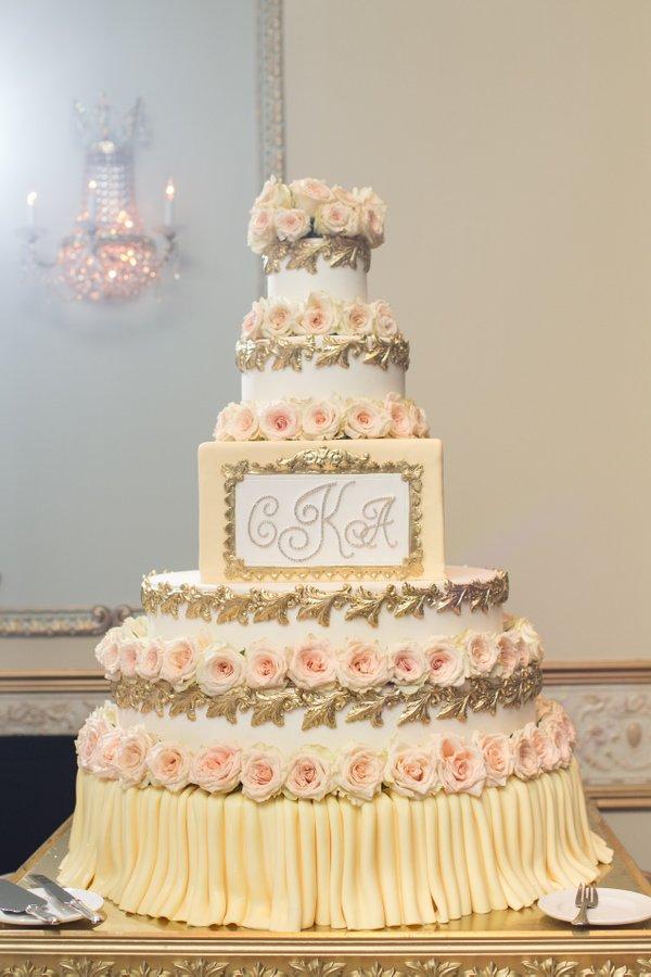 The Venetian Banquet Hall Wedding41