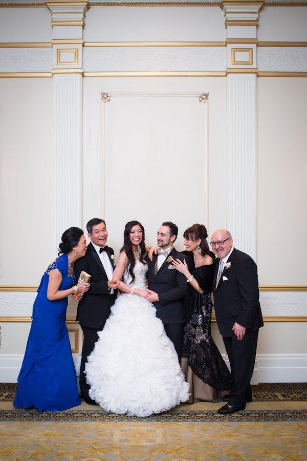The Venetian Banquet Hall Wedding42