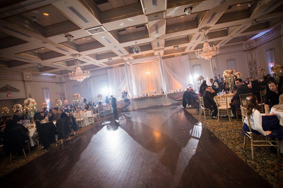 The Venetian Banquet Hall Wedding43