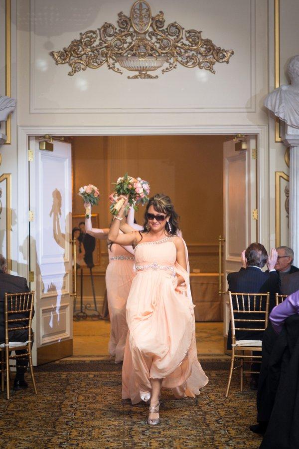 The Venetian Banquet Hall Wedding44