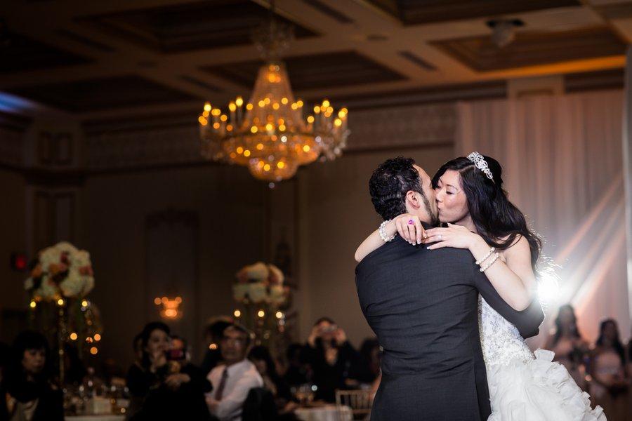 The Venetian Banquet Hall Wedding52