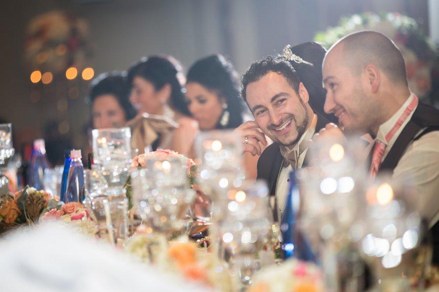 The Venetian Banquet Hall Wedding55
