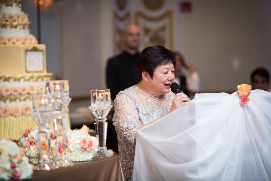 The Venetian Banquet Hall Wedding57