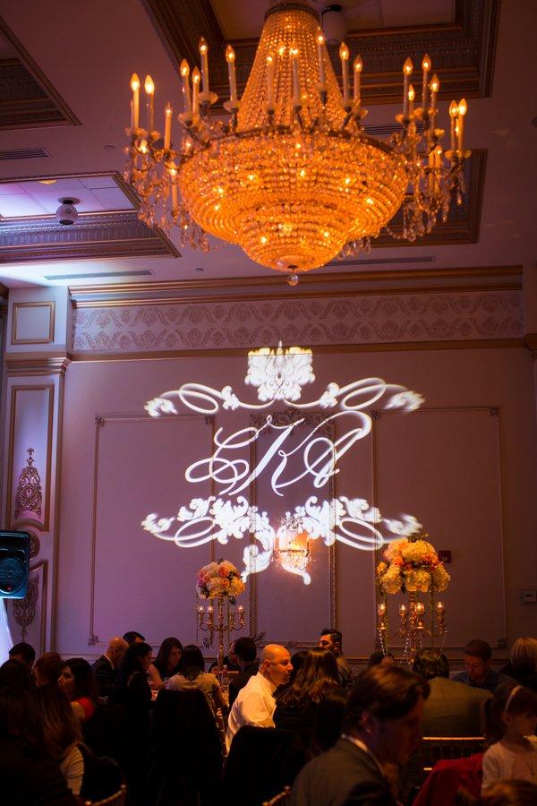 The Venetian Banquet Hall Wedding59