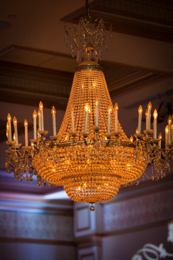 The Venetian Banquet Hall Wedding60
