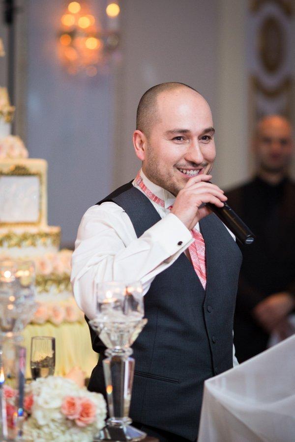 The Venetian Banquet Hall Wedding61