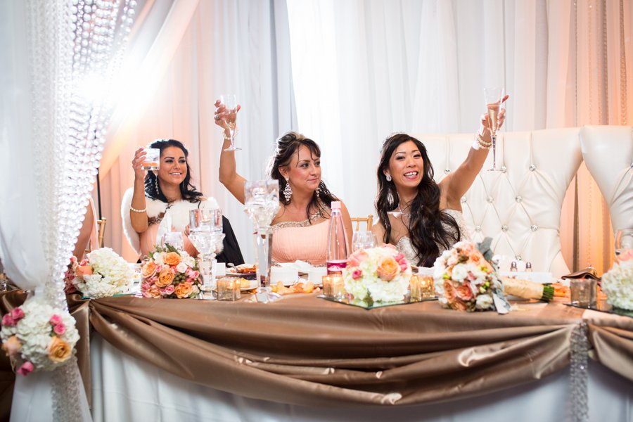 The Venetian Banquet Hall Wedding62