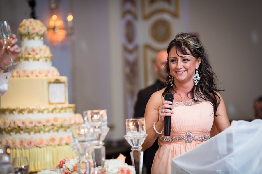 The Venetian Banquet Hall Wedding63