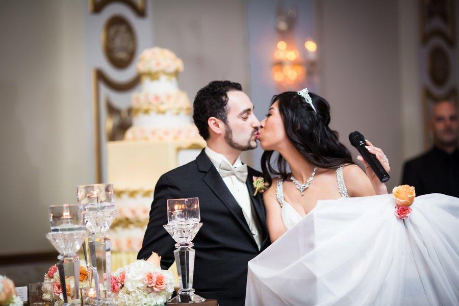 The Venetian Banquet Hall Wedding67