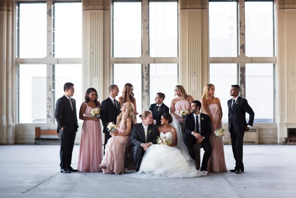 Raena-Caleb-Wedding-040