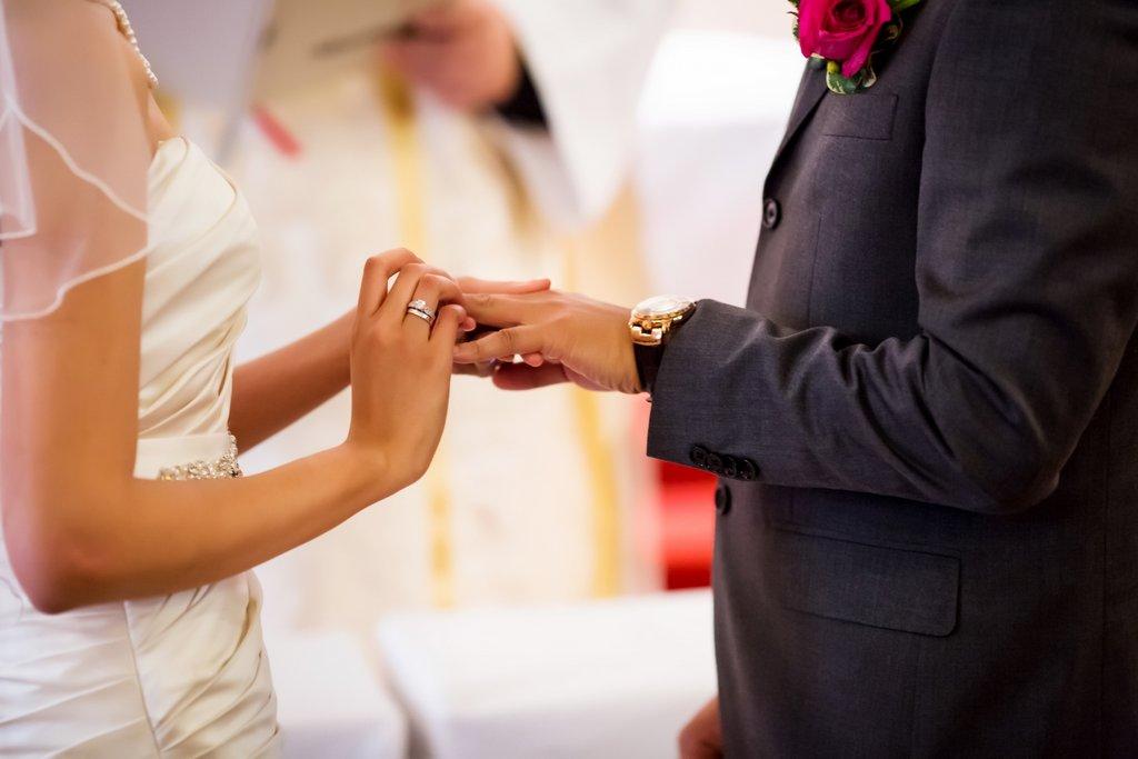 Tracy-Philip-Wedding-Madison-Event-Center-Toronto-004