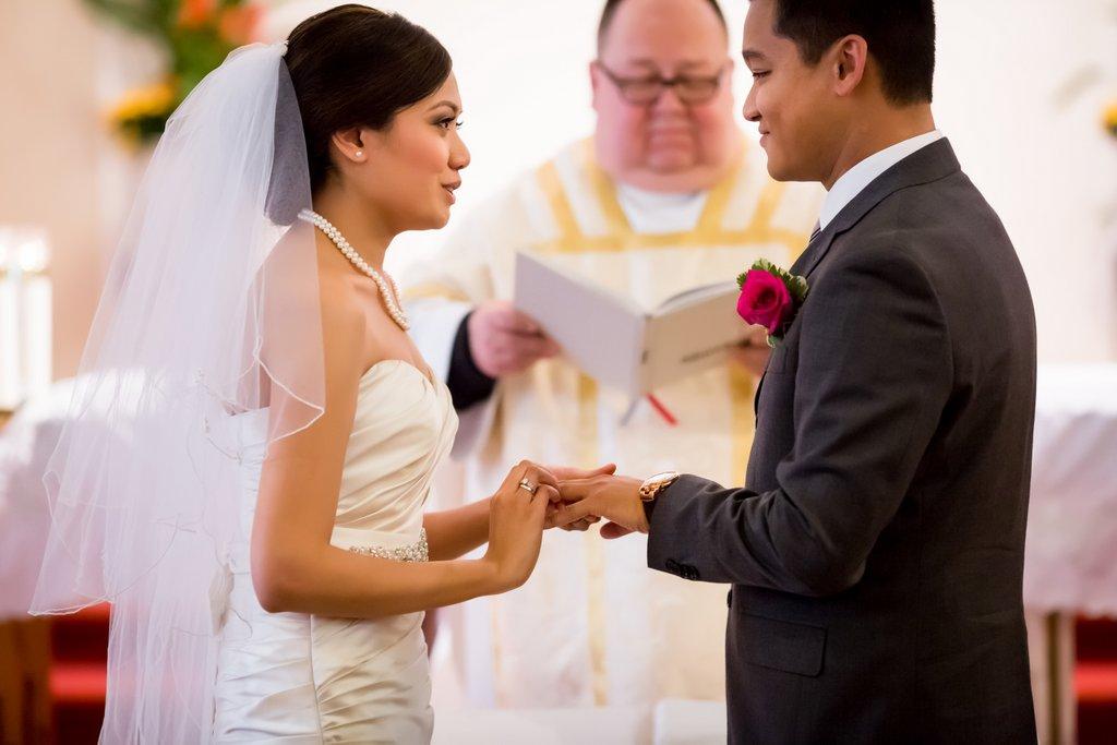 Tracy-Philip-Wedding-Madison-Event-Center-Toronto-005