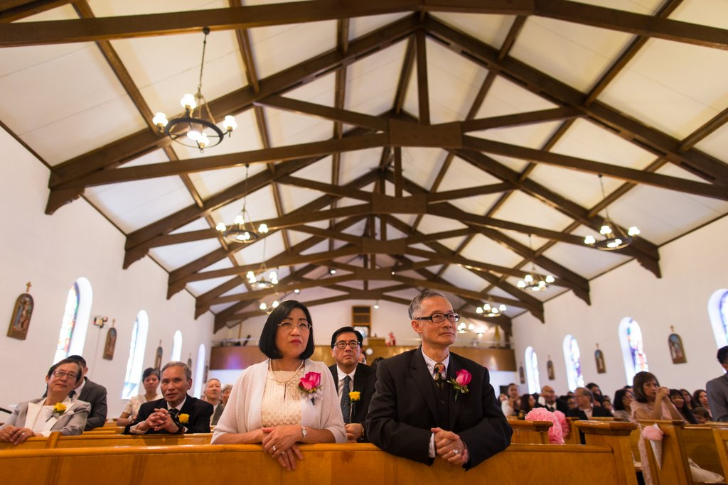 Tracy-Philip-Wedding-Madison-Event-Center-Toronto-007
