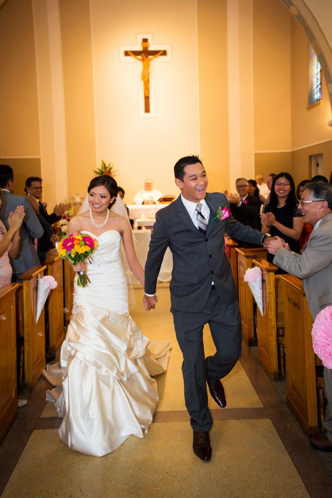 Tracy-Philip-Wedding-Madison-Event-Center-Toronto-009