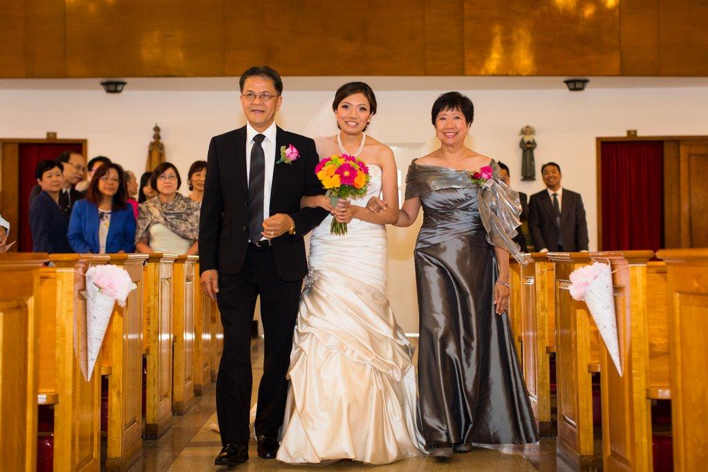 Tracy-Philip-Wedding-Madison-Event-Center-Toronto-01