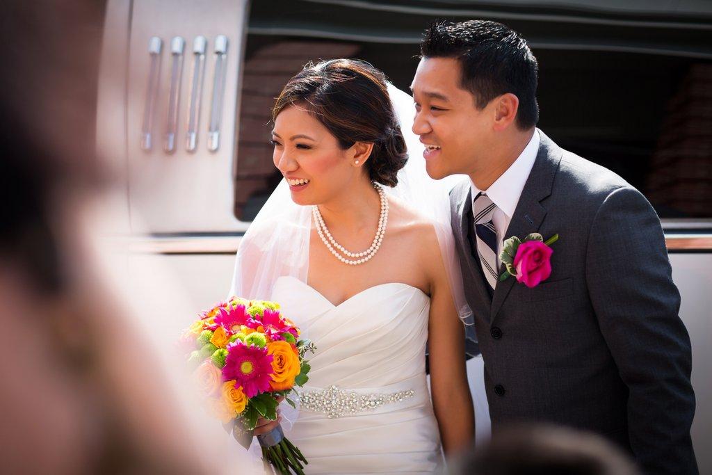 Tracy-Philip-Wedding-Madison-Event-Center-Toronto-011
