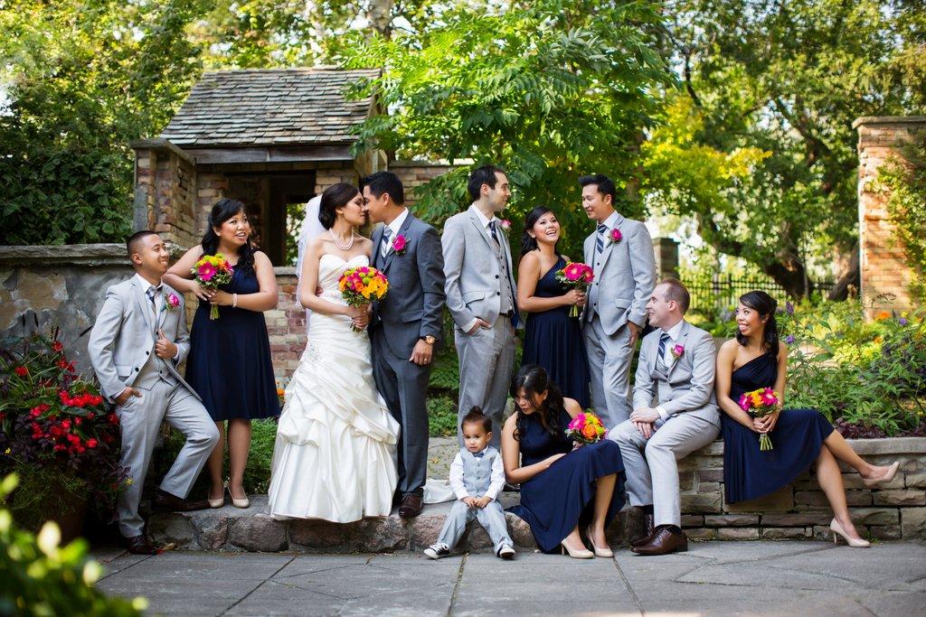 Tracy-Philip-Wedding-Madison-Event-Center-Toronto-014