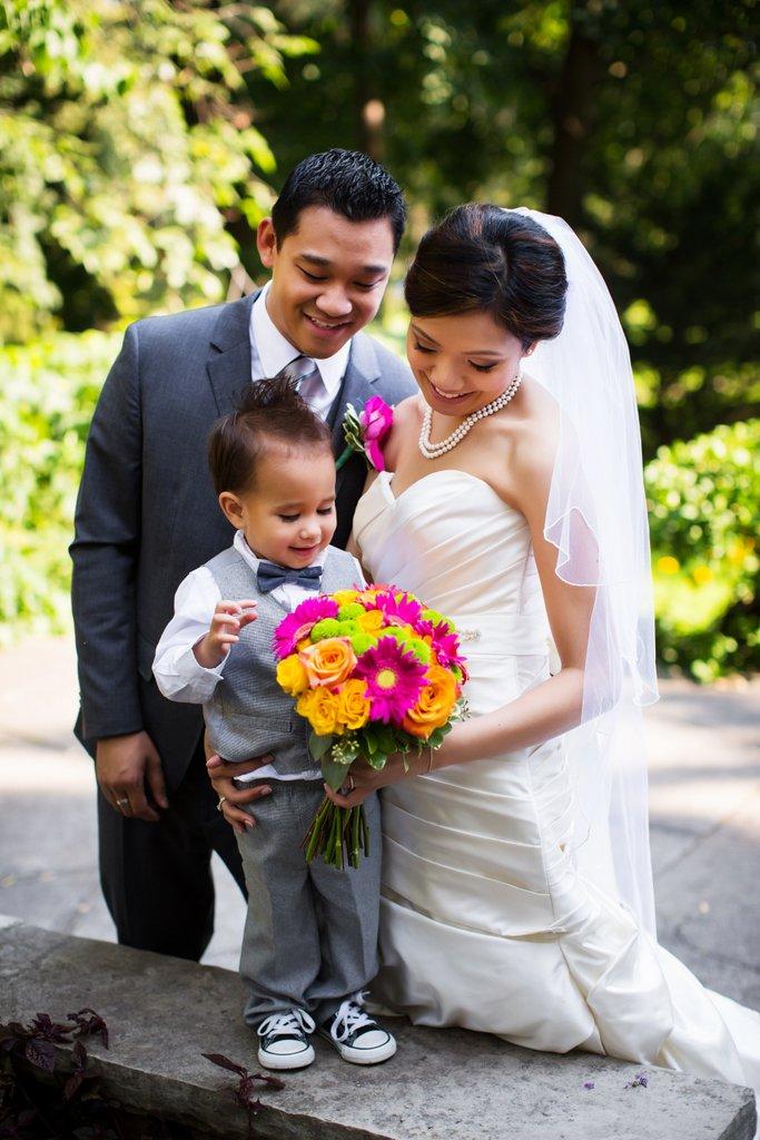 Tracy-Philip-Wedding-Madison-Event-Center-Toronto-016