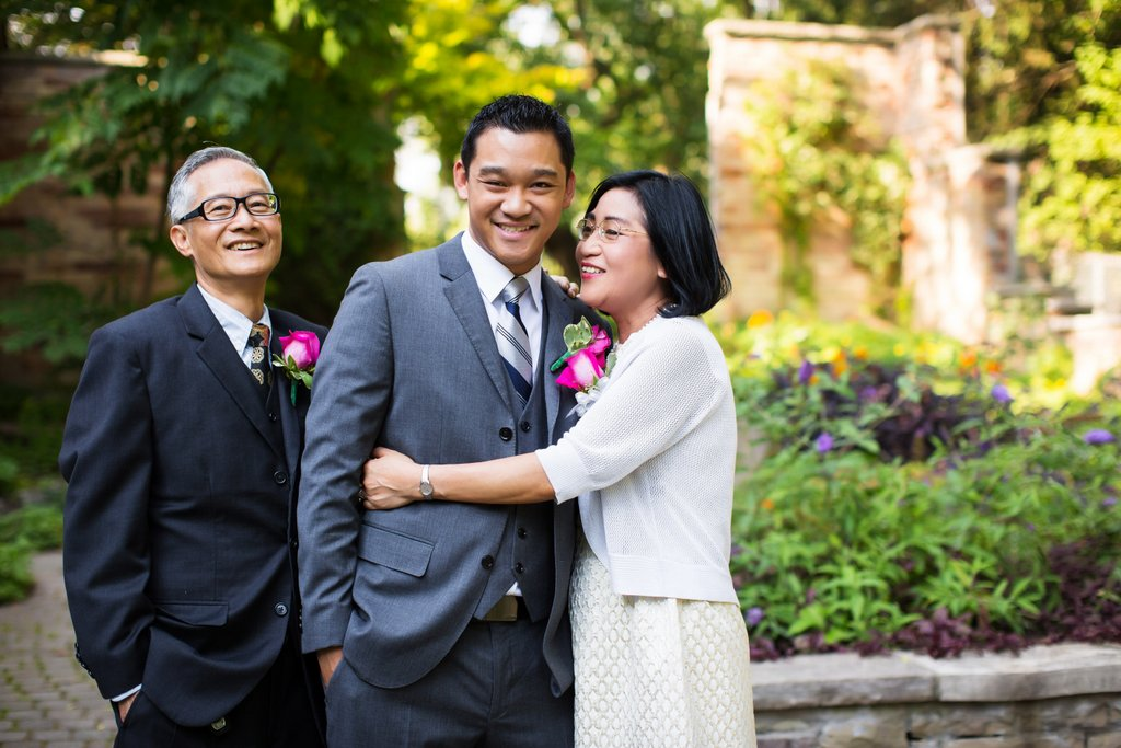 Tracy-Philip-Wedding-Madison-Event-Center-Toronto-018