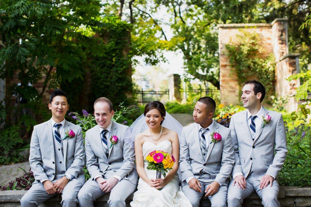 Tracy-Philip-Wedding-Madison-Event-Center-Toronto-020