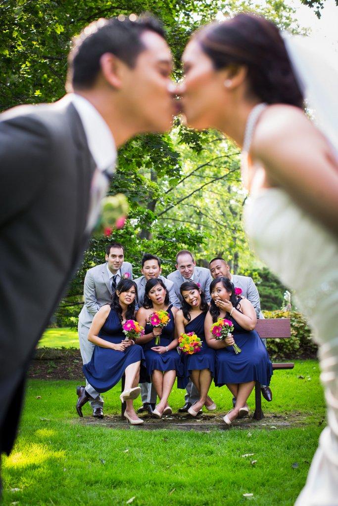 Tracy-Philip-Wedding-Madison-Event-Center-Toronto-021