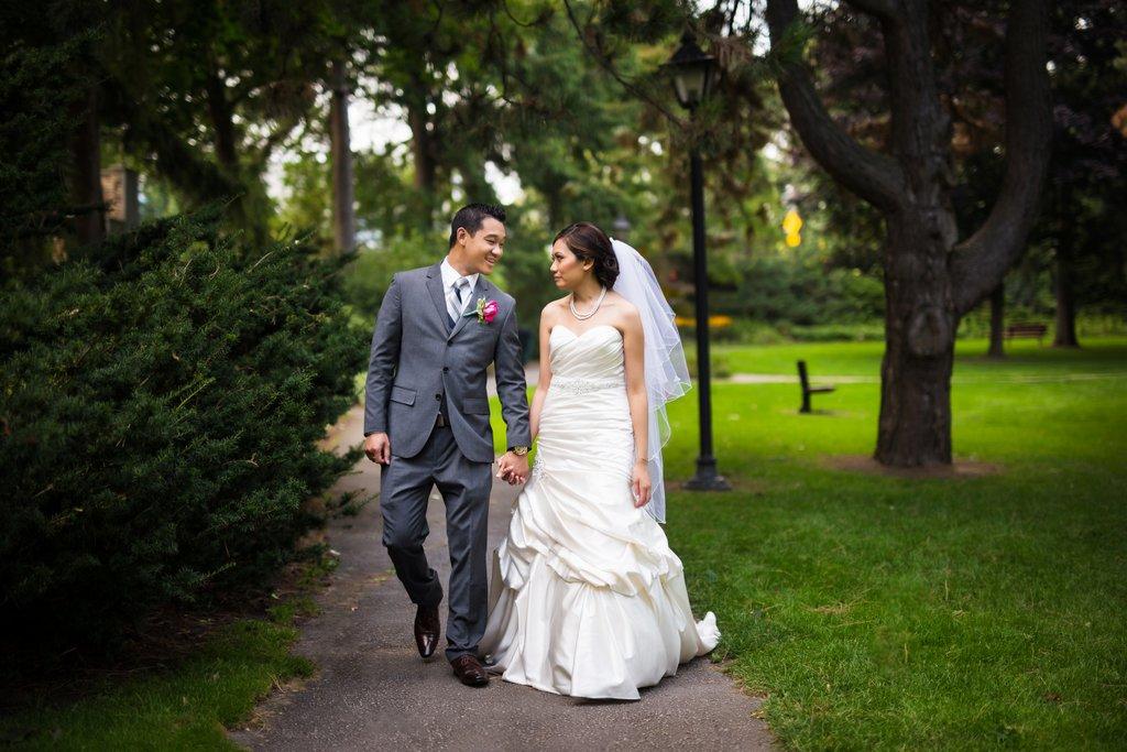 Tracy-Philip-Wedding-Madison-Event-Center-Toronto-022