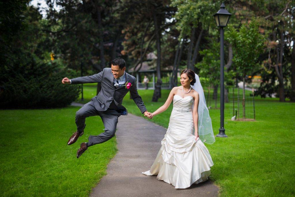 Tracy-Philip-Wedding-Madison-Event-Center-Toronto-023