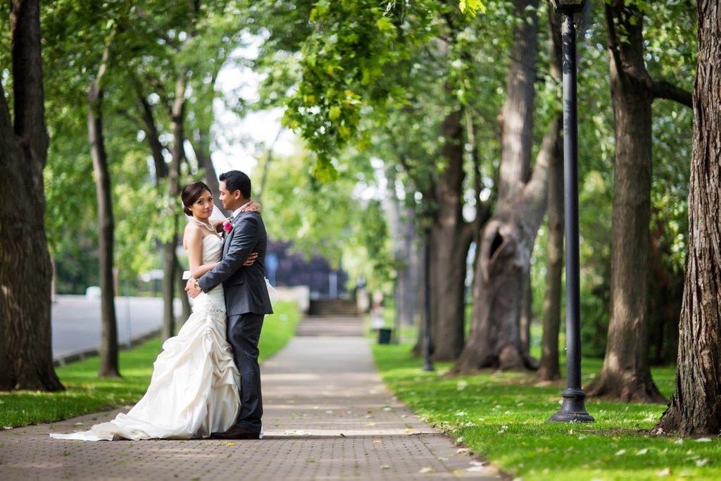 Tracy-Philip-Wedding-Madison-Event-Center-Toronto-025