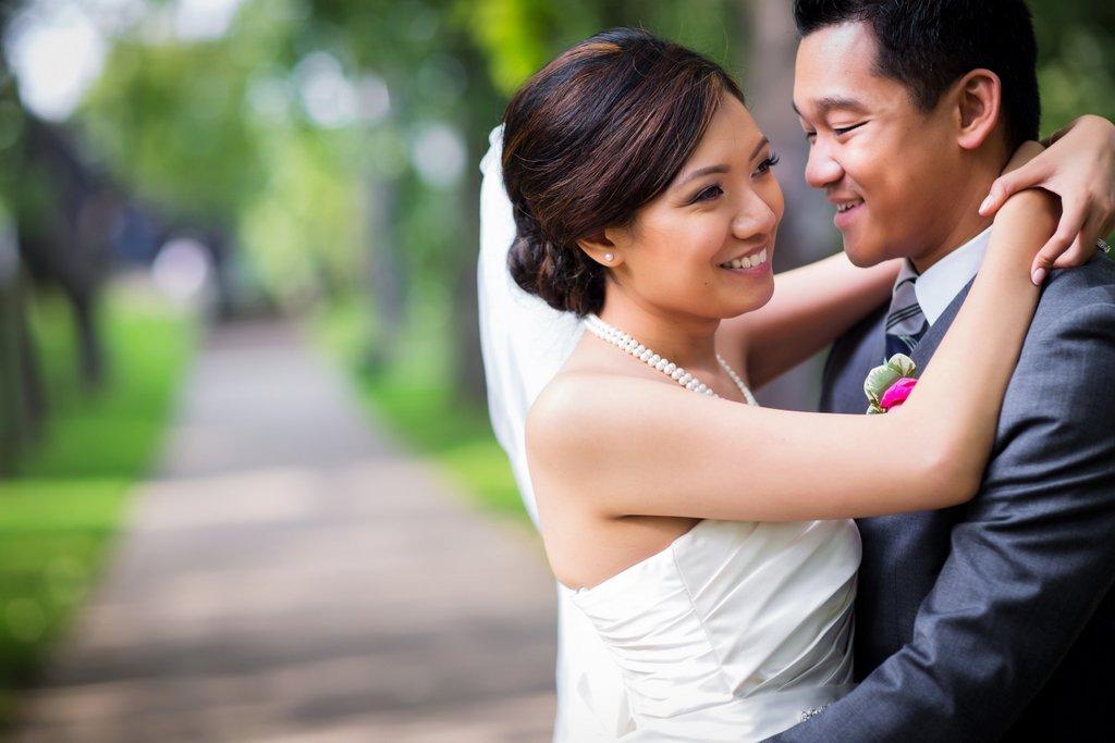 Tracy-Philip-Wedding-Madison-Event-Center-Toronto-026