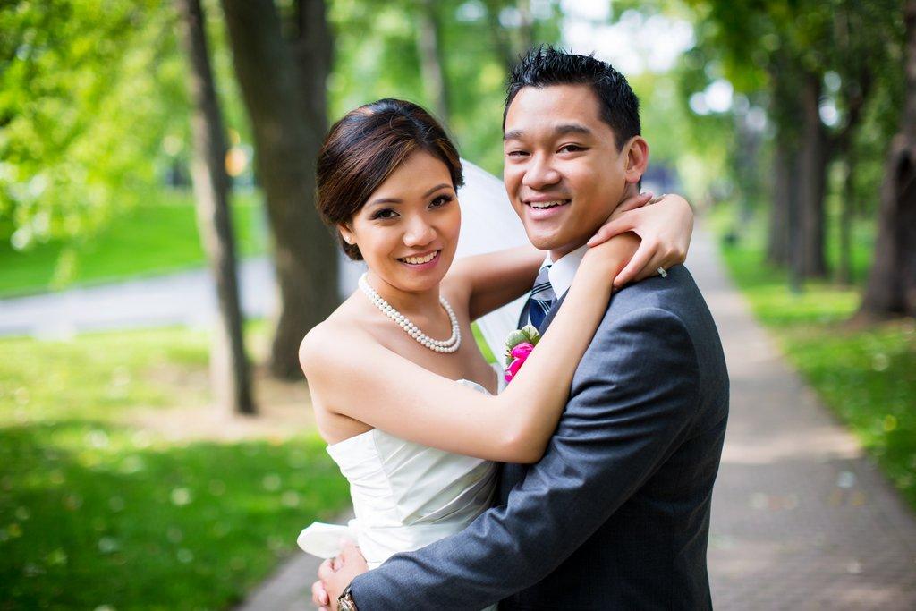Tracy-Philip-Wedding-Madison-Event-Center-Toronto-028