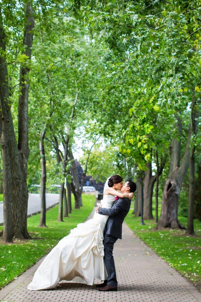 Tracy-Philip-Wedding-Madison-Event-Center-Toronto-029