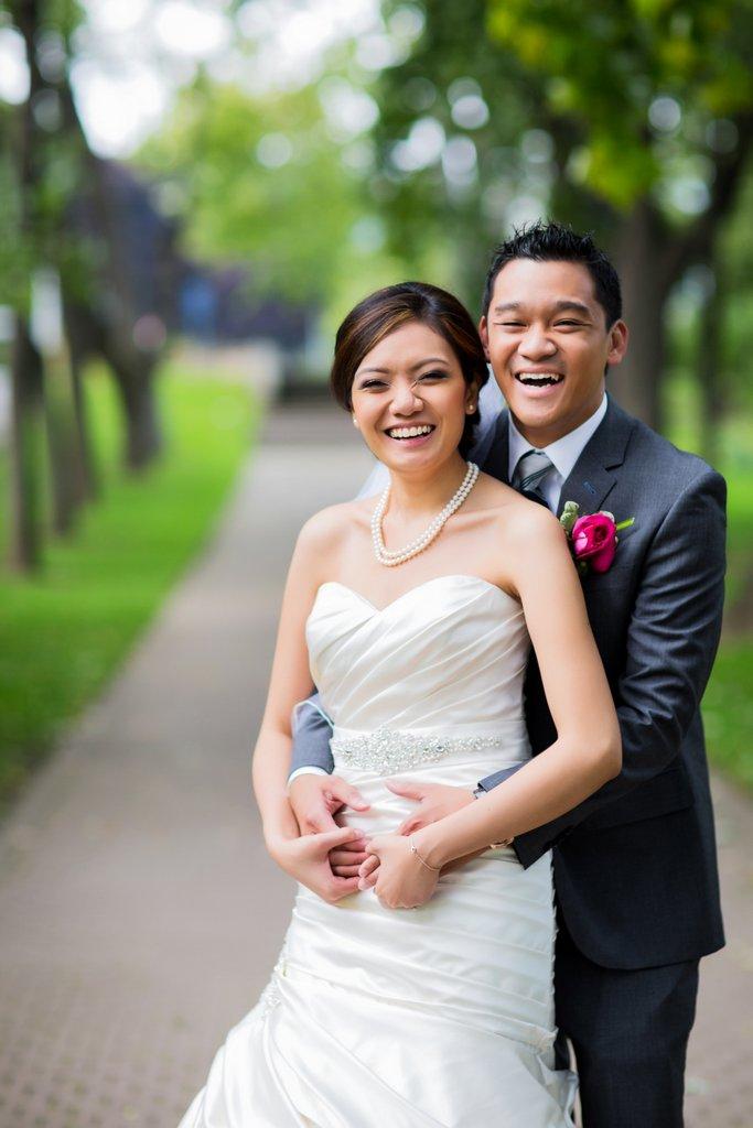 Tracy-Philip-Wedding-Madison-Event-Center-Toronto-031