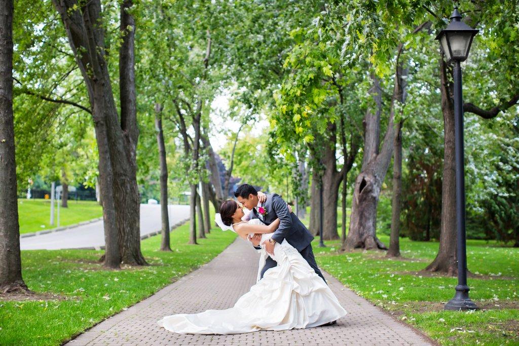 Tracy-Philip-Wedding-Madison-Event-Center-Toronto-032