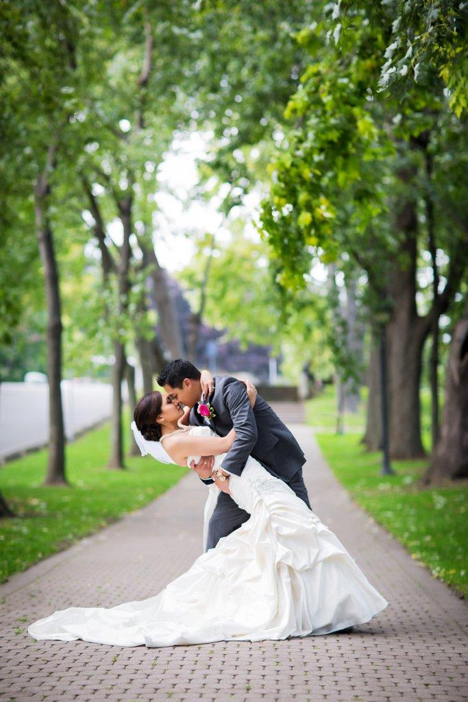 Tracy-Philip-Wedding-Madison-Event-Center-Toronto-033
