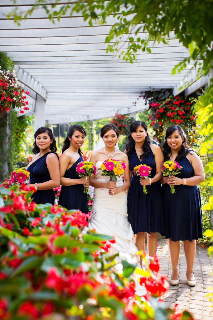 Tracy-Philip-Wedding-Madison-Event-Center-Toronto-035