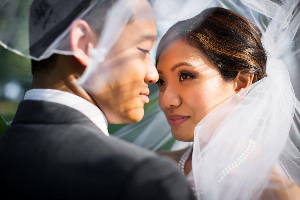 Tracy-Philip-Wedding-Madison-Event-Center-Toronto-037