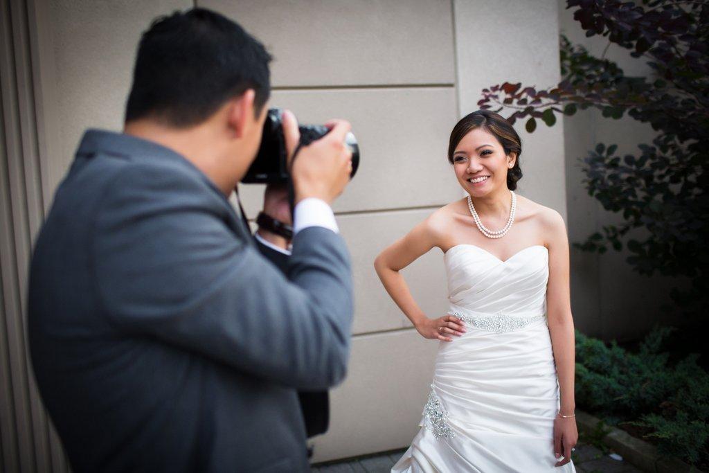 Tracy-Philip-Wedding-Madison-Event-Center-Toronto-038