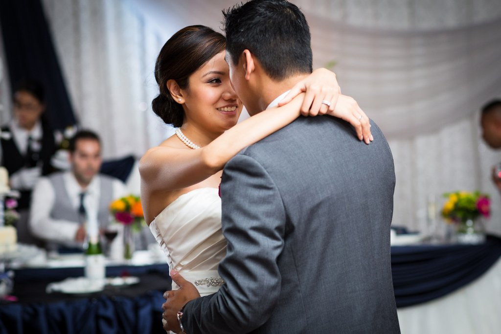 Tracy-Philip-Wedding-Madison-Event-Center-Toronto-041