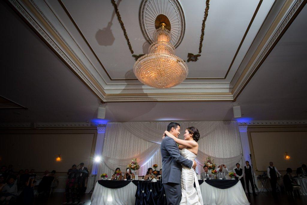Tracy-Philip-Wedding-Madison-Event-Center-Toronto-043