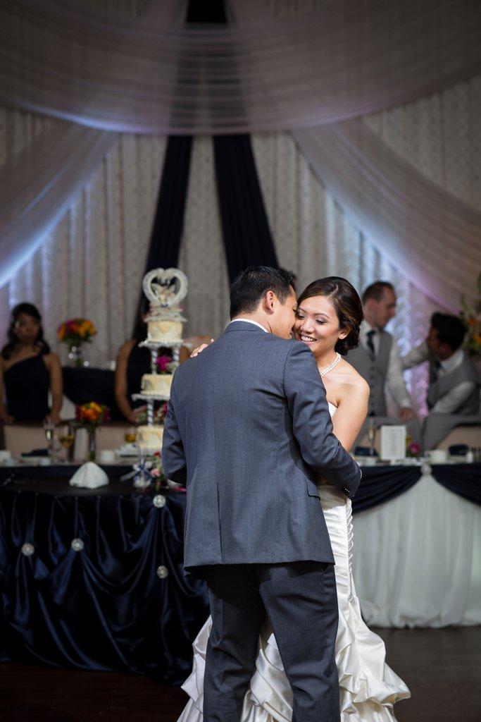 Tracy-Philip-Wedding-Madison-Event-Center-Toronto-044