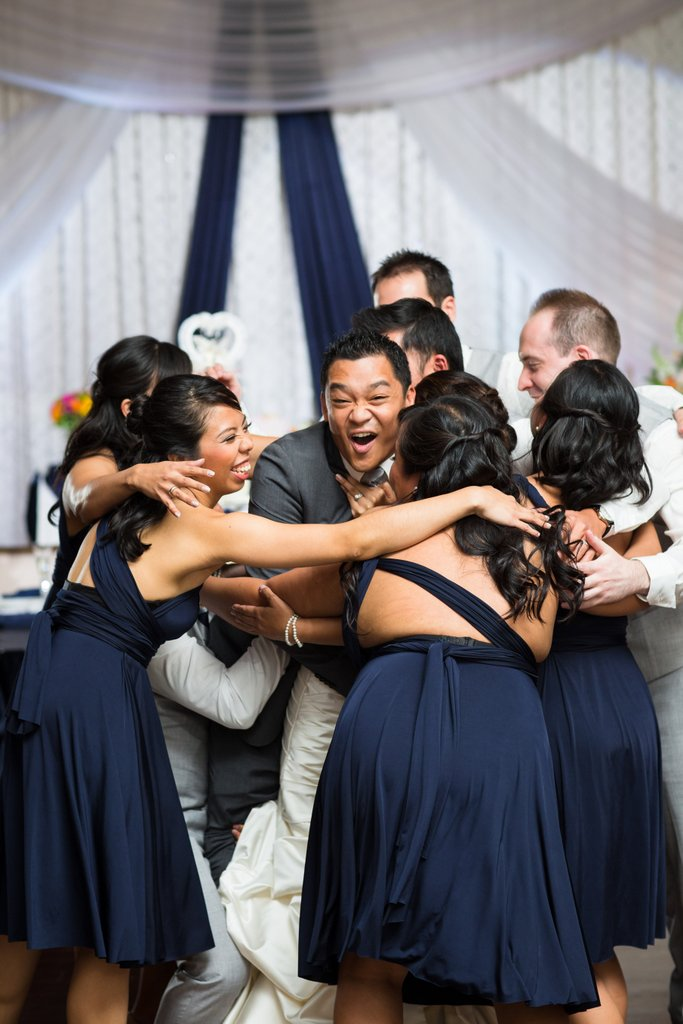 Tracy-Philip-Wedding-Madison-Event-Center-Toronto-045