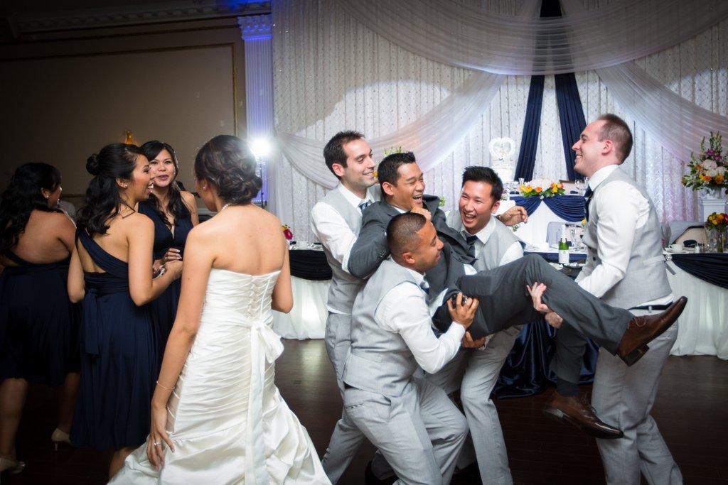 Tracy-Philip-Wedding-Madison-Event-Center-Toronto-046