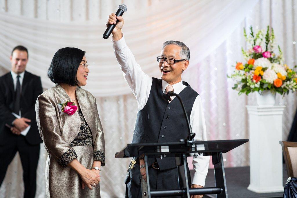 Tracy-Philip-Wedding-Madison-Event-Center-Toronto-047
