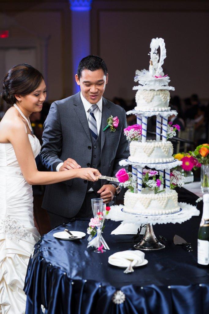 Tracy-Philip-Wedding-Madison-Event-Center-Toronto-048